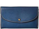 Frye Adeline Clutch Wallet