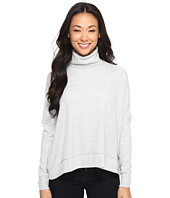 Culture Phit - Sorcha Turtle Neck Sweater