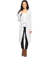 Culture Phit - Analiese Long Cardigan