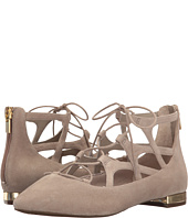 Rockport - Total Motion Adelyn Ghillie