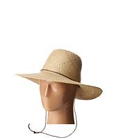 Brixton - Napa Hat