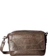 Frye - Melissa Camera Crossbody
