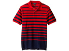 Polo Ralph Lauren Striped Boys Polo Shirt