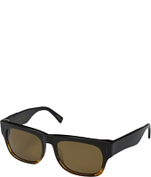 RAEN Optics - Lenox Polarized
