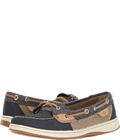 Sperry Top-Sider - Angelfish Pin Dot