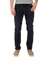 Nautica - Moonlight Surf Wash Jeans in Moonlight Wash