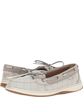 Sperry Top-Sider - Angelfish Cross Hatch