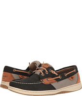 Sperry Top-Sider - Rosefish
