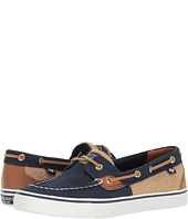 Sperry Top-Sider - Riviere Mar