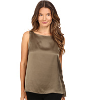 ATM Anthony Thomas Melillo - Boat Neck Tank Top