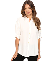 ATM Anthony Thomas Melillo - Dolman Silk Blouse