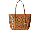 MICHAEL Michael Kors - Desi Small Travel Tote