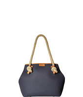 MICHAEL Michael Kors - Maritime Medium Beach Tote