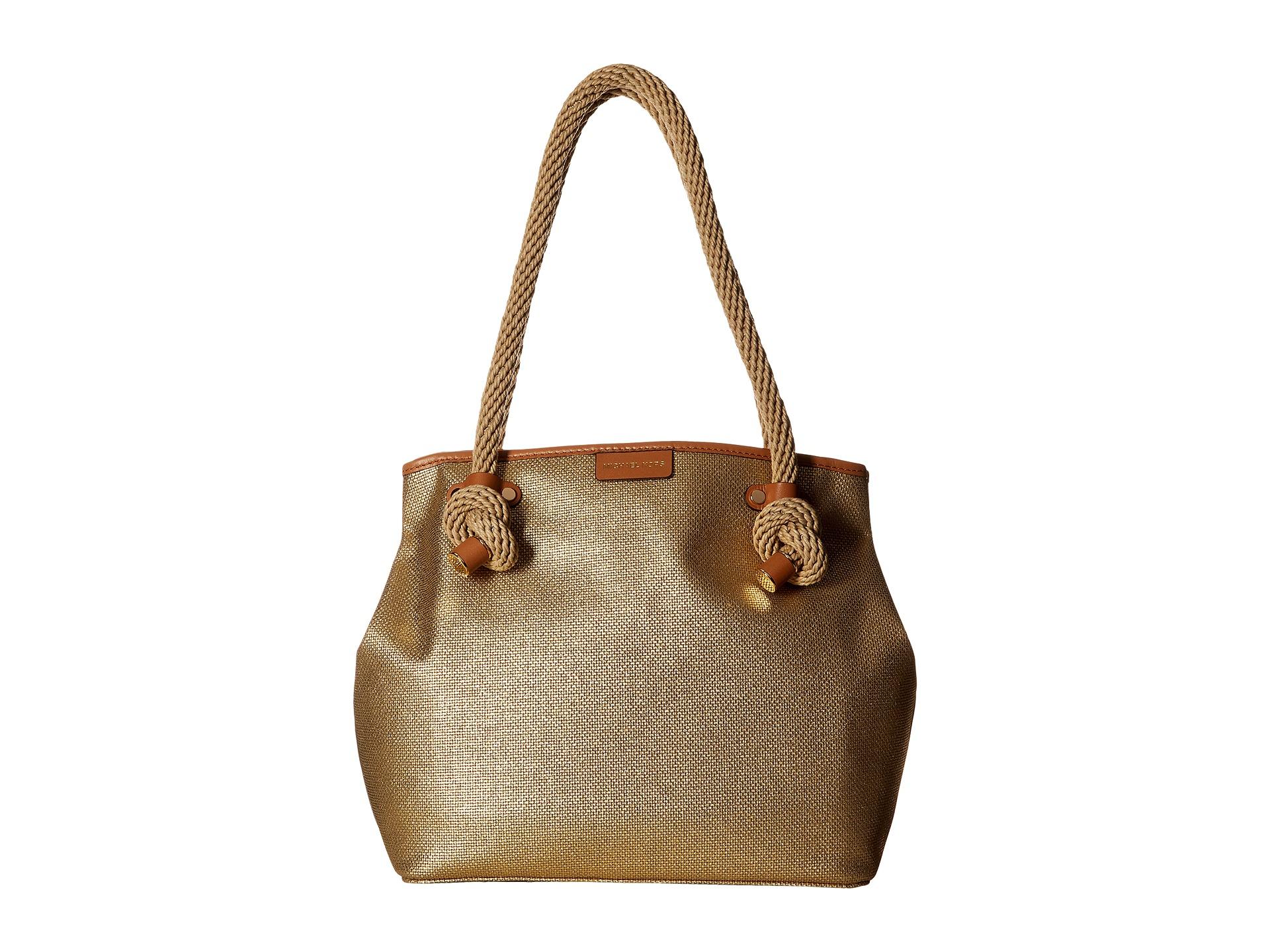 Michael Kors, Bags, Women at 6pm.com