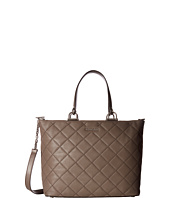 MICHAEL Michael Kors - Loni Large East/West Tote