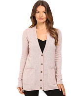 ATM Anthony Thomas Melillo - V-Neck Donegal Cardigan