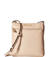 MICHAEL Michael Kors - Riley Small Flat Crossbody