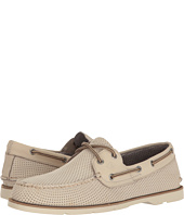 Sperry Top-Sider - Leeward 2-Eye Perf