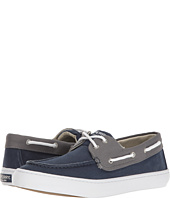 Sperry Top-Sider - Cutter 2-Eye Ballistic