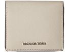 MICHAEL Michael Kors - Jet Set Travel Carryall Card Case