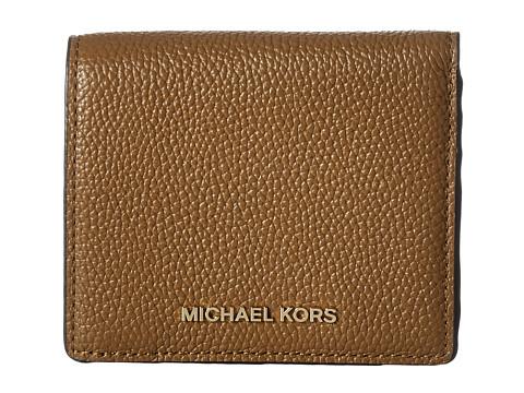 f1b4729e6bb7 MICHAEL Michael Kors Mercer Carryall Card Case at Zappos.com