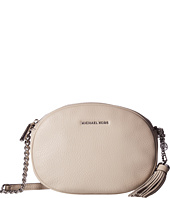 MICHAEL Michael Kors - Ginny Medium Messenger