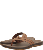 Sperry Top-Sider - Havasu Burgee Thong