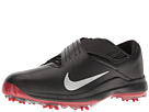 Nike Golf - Tiger Woods TW '17
