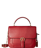 MICHAEL Michael Kors - Cooper Large School Satchel