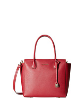 MICHAEL Michael Kors - Mercer Large Satchel