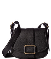 MICHAEL Michael Kors - Maxine Medium Saddle Bag