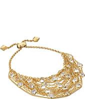 Kendra Scott - Stassi Skirt Bracelet