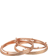 Kendra Scott - Tatum Bangle Bracelet Set