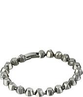 Kendra Scott - Posey Bracelet