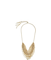 Kendra Scott - Anastasia Adjustable Necklace