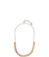 Kendra Scott - Harper Adjustable Choker Necklace