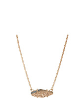 Kendra Scott - Bridgete Necklace