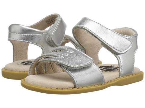 Livie & Luca Athena (Toddler/Little Kid) - Platinum