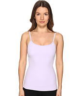 Kate Spade New York x Beyond Yoga - Cinched Bow Tank Top