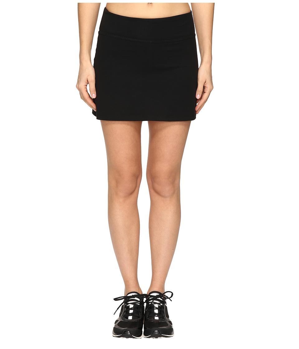 Kate Spade New York x Beyond Yoga - Side Slit Skirt