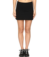 Kate Spade New York x Beyond Yoga - Side Slit Skirt