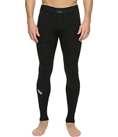 SAXX UNDERWEAR - Kinetic Long John