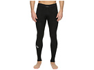 SAXX UNDERWEAR SAXX UNDERWEAR Kinetic Long John