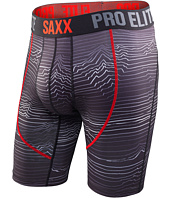 SAXX UNDERWEAR - Pro Elite 2.0 Long Leg Modern Fit