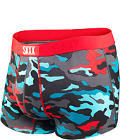 SAXX UNDERWEAR - Vibe Trunk Modern Fit
