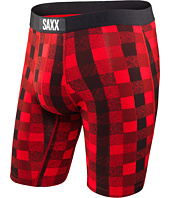 SAXX UNDERWEAR - Vibe Long Leg Modern Fit