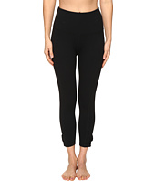Kate Spade New York x Beyond Yoga - Cinched Side Bow Capri Leggings