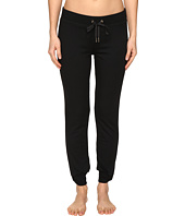 Kate Spade New York x Beyond Yoga - Modal Terry Relaxed Bow Sweatpants