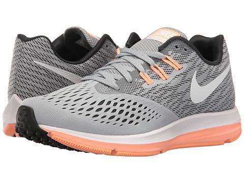 Mens Nike Air Zoom Elite 9 Running Shoe at Road Runner Sports bc96fdebe