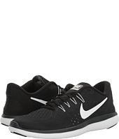 Nike - Flex RN 2017